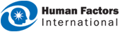 HFI Logo