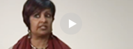 HFI video in which Apala Lahiri gives the winning design mantra of thinking locally and winning globally