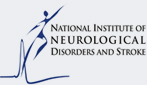 The National Institute of Neurological Disorders and Stroke