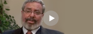 HFI video in which Dr Eric Schaffer explains about HFI's CUA and CXA certification programs