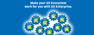 Read HFI's detailed brochure on UX Enterprise