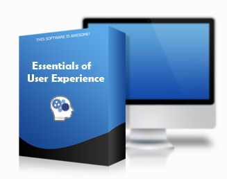 Essentials of UX