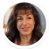 Mary M. Michaels is HFI's Director of Training and one of our leading UX strategists.