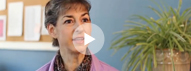 HFI video in which Mary M. Michaels elaborates on the benefits of HFI training